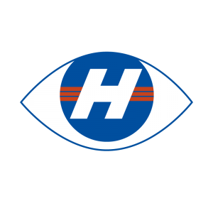 Contact Hy-Lok