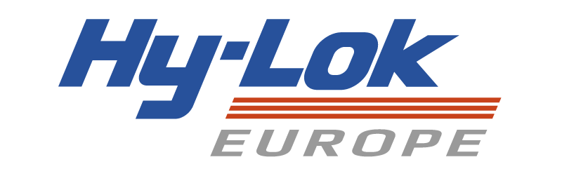 Logo Hy-Lok Europe