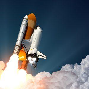 Aerospace & Defense 1