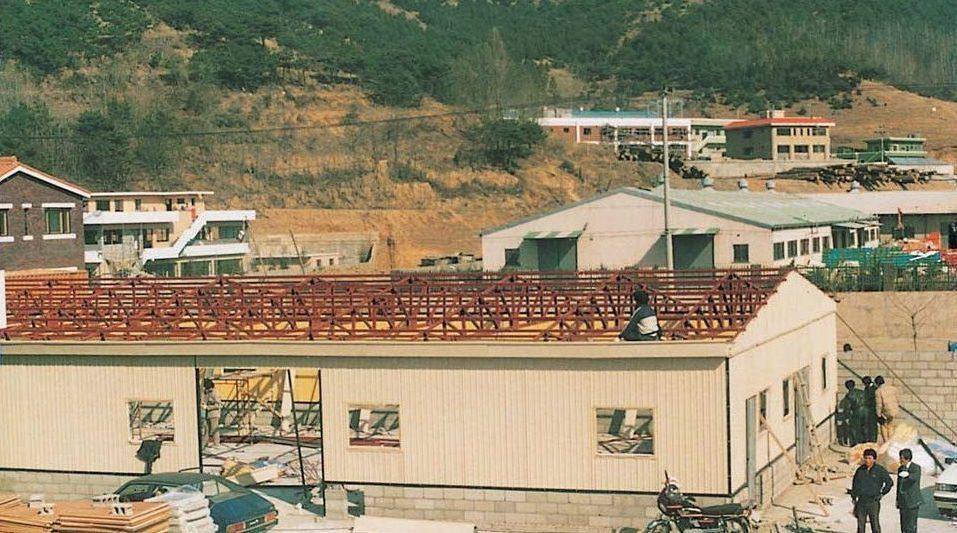 Established HyupDong Metal Ltd.co.