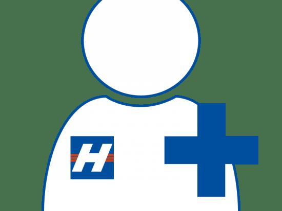 jobs Hy-Lok Europe