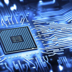 Semiconductor 1